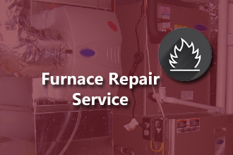 Heating / Furnace Repair Service