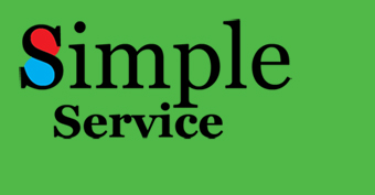 Simple Service Indy- Heating and cooling service & repair